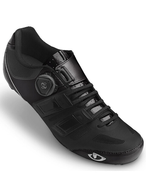 Giro Raes Techlace Shoes Women black